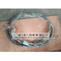 Genuine 300FN Part 300FS.7.1.3 Hose Assembly For XCMG Wheel Loader Parts Manufactures