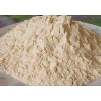 Soya Protein Isolate Manufactures