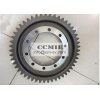 New GENUINE OEM OPTIONAL Bulldozer Big ring gear SD16 ROHS/FCC Manufactures