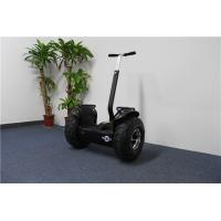 Quality Two Wheel Stand Up Gyro Stabilized Electric Segway Scooter for Teenager for sale