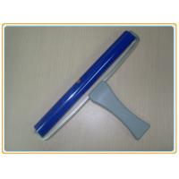 Antistatic Silicon FOMS sticky Roller Manufactures