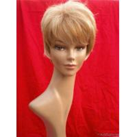 China Short Wigs-s502 on sale