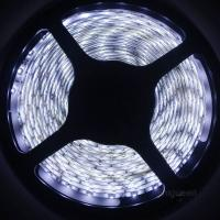 Architectural decorative SMD 335 Flexible Led Strip Light with 50000 hours lifespan Manufactures