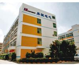 Shenzhen Easydrive Electric Co., Ltd.