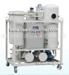 Newest designed Oil Treatment Turbine Oil Purifier Manufactures