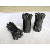 GT60 Threaded Retrac Button Bits Top Hammer Drilling Tools For Quarry Drilling Manufactures