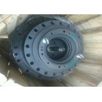Completely Swing Gear Box SM220-12M 320kgs  Kobelco SK350-6 R350-7 Hitachi ZAX330 Manufactures