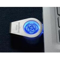 Promotion metal key usb flash drive, logo key usb flash drive Micro USB 1gb 2gb 4gb 8gb Manufactures