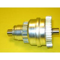 China Audi, Mercedes-Benz, Ford Electric Fuel Pump on sale