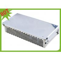 24V 8.3A 200W LED Switch Mode Power Supply Manufactures