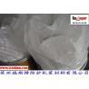 Rust Preventive Powder Manufactures