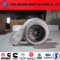 Quality Cummins NT855 Turbocharger 3522867,CUMMINS ENGINE PARTS for sale
