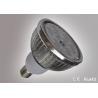 Colour Changing Led Lights 27W RGB Led Light Bulb ATF-PAR38-27W-RGB Manufactures