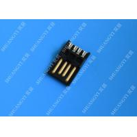 2.54 mm IDC Wire to Board PCB Cable Connectors Low Profile Black 250V Manufactures