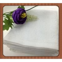 Wholesale Hotel Supplies Dobby 100% Cotton hotel towel bath towel baby towel Manufactures