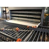 Chicken Layer Cages  Poultry Cage Equipment system Supplier Manufacturer in China Manufactures