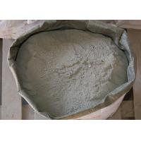 Natural Stone Interior Stucco Paint Textures For Interior Walls / Exterior Wall Coating Manufactures