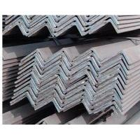 5800 MM ~ 12000 MM Length Metal l Shaped Bar , Aluminium Angle Bar Manufactures