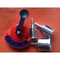 Electroplated Diamond Core Drill Bits Manufactures