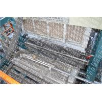 Buy cheap Rotary Type Egg Tray Forming Machine Full Auto 3000pcs/H Mental Dryer from wholesalers