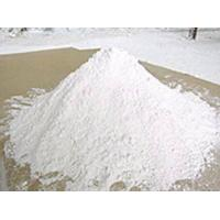 China Joint Compound on sale