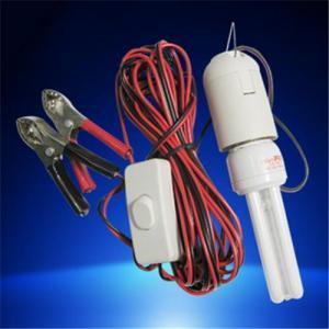 China 12V/24V Energy saving lamp on sale