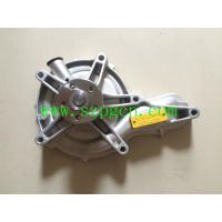 Quality VOLVO460 20744939 WATER PUMP for sale