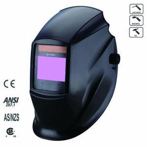 VISTA Welding Shield Helmet Mig TIG Welding Mask Manufactures