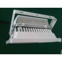 100-240VAC led driver and Bridgelux chip flood led light Manufactures