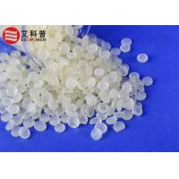Good Yellowing Resistance C5 C9 Hydrocarbon Resin / Petroleum Resin C5 Manufactures