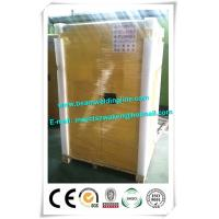 Super Industrial Safety Cabinets Dangerous Goods Cabinets Used In Lab Or Hospital Manufactures