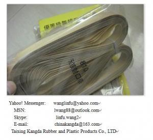 sealing belt Manufactures