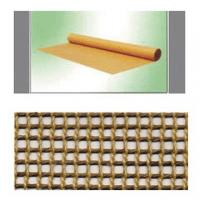 PTFE coated ANTI-STATIC Kevlar fabric for ARMOR use Manufactures