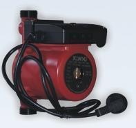 Booster Pump (GPD20-8A) , Hot Circulation Pump Manufactures