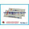 Wet Ones Antibacterial Hand Wipes Manufactures