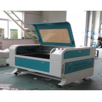 Marble and Stone CO2 Laser Engraving Cutting Machine Laser Power 100W Manufactures