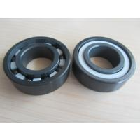 High speed temperature skating 608 8 x 22 x 7 mm  precision Ball Bearing Manufactures