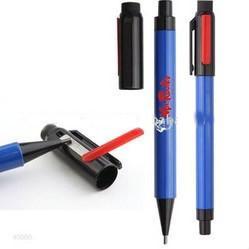 Palstic mechanical pencil 2mm