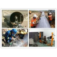 Experienced and fast Non Destructive Testing Services PT/MT/UT/RT well qualified inspector and equipments Manufactures