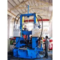 H Beam Welding Line Integrated Assembly Welding Straightening Machine Manufactures