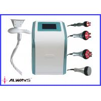 Zeltiq Coolsculpting Machines With 3 , 4 And 6 Polar RF , Cryolipolysis Fat Freezing Manufactures