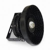 LED Floodlight with Excellent Quality, Long Lifespan and 5,500 to 6,500K Color Temperatures Manufactures