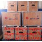 Xcmg Wheel Loader Parts Zl50G, Lw300F, Lw500F, Zl30G,Lw188 Engine Power Core Components