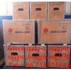 Quality Xcmg Wheel Loader Parts Zl50G, Lw300F, Lw500F, Zl30G,Lw188 Engine Power Core Components for sale