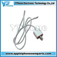 High Quality New and Original charge with usb line For iPhone 5 Manufactures