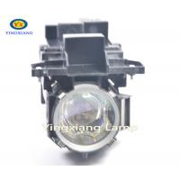 Quality OEM RLC-021 Original Projector Lamps For Viewsonic PJ1158 / 3M X90 Projectors for sale