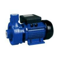 Buy cheap Water Pump (1DK-20) from wholesalers