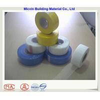 Adhensive Tape For Construction Manufactures