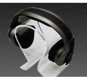 ED (12) earphone display rack Manufactures
