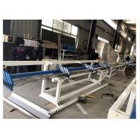 Quality Fast Speed Full Automatic Automatic Bar Bending Machine For Double Glass for sale